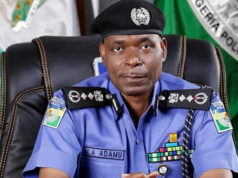 Police investigate sudden death of 5 members of a family in Enugu