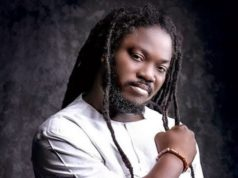 """""""All My Friends Abandoned Me After My Accident"""" - Daddy Showkey Slams His Friends"""