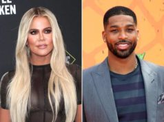 Khloe Kardashian Gets Pregnant Again By Ex-Boyfriend, Tristan Thompson