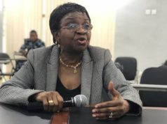 NAFDAC Opens Up About The Position On Claims For COVID-19 Remedies