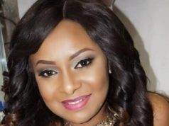 Victoria Inyama recounts how ex-husband maltreated her during messy divorce [Video]