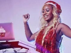 DJ Cuppy Lands Dream Job on Apple Music to Debut Her Virtual Radio Show