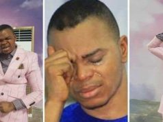 Bishop Obinim to Remain in Police Custody After Failing To Meet Bail Conditions