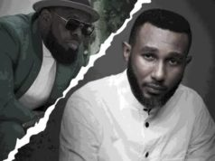 Timaya features on M Trill's new single, 'Gimme That Beat'