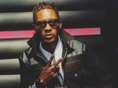 Jesse Jagz to release new album, on May 29