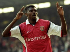 Top 10 greatest Nigerian players in Premier League history