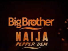 Big Brother Naija's #Pepperdem Reunion to premiere in June