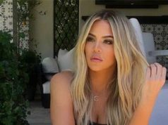 Khloe Kardashian is selling her Calabasas home for nearly $19 Million [Photos]