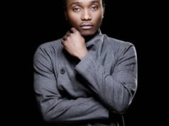 """""""No One Wants Your Song"""" – Brymo Slams Artists Who Do Giveaways To Promote Their Songs"""