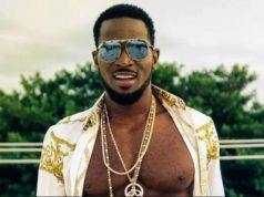 Glee Hotel Reacts To The RaPe Accusation Against Nigerian Singer, D'banj