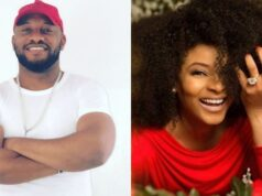 Why Do I Feel There's More To Her Death Than The Cardiac Arrest Story? – Yul Edochie Questions Ibidun Ighodalo's Death
