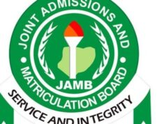 UTME 2020: JAMB Lists Universities That Will Not Admit Candidates With Less Than 200