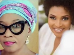 I Want To Know If Ibidun Ighodalo's Death Was Suicide Or Murder – Kemi Olunloyo