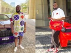 Hushpuppi Gains Over 200k New Followers On IG Since His Arrest