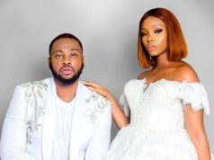 Bam Bam Celebrates Her Husband, Teddy A As He Marks His Birthday With Cute Photos