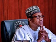 Buhari Is The Most Followed African Leader On Twitter – BCW Communications Reports
