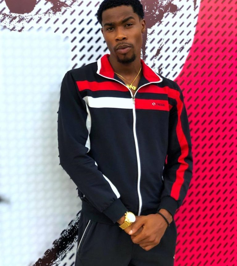 """#BBNaija2020: """"I Was Born In A Car, I Slept In Prison While Growing Up"""" – Neo"""