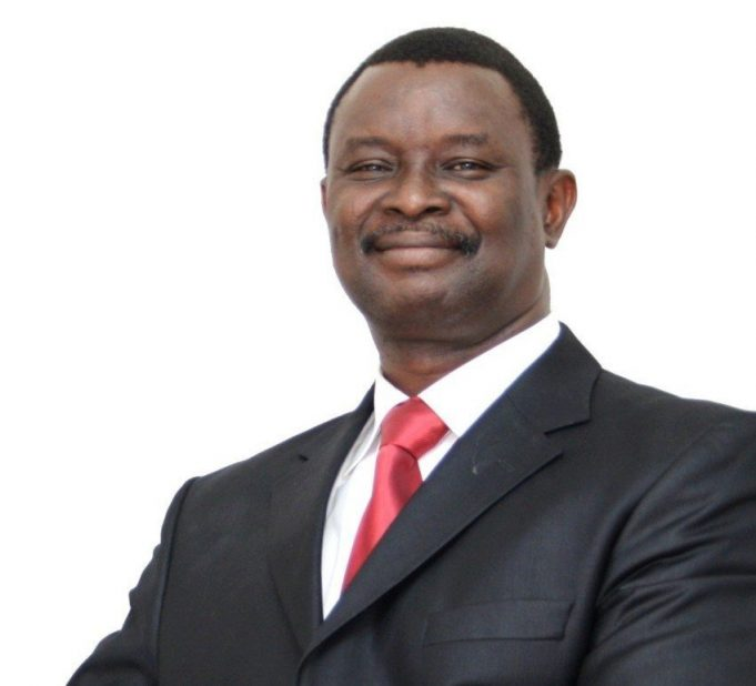 Mike Bamiloye To Singles – Dont Marry Anyone Recommended By Pastor, If You Want To Live Long