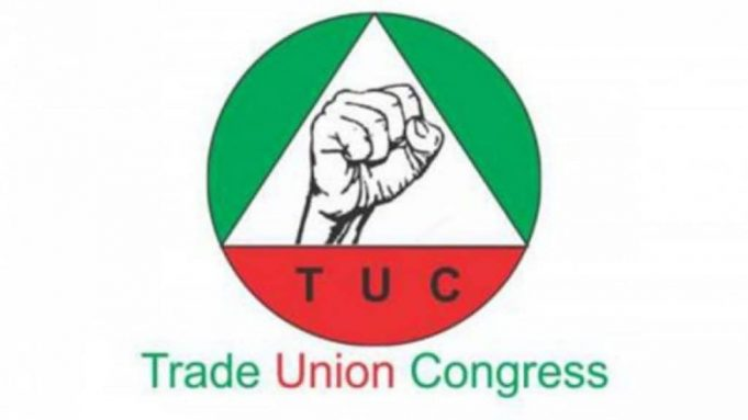 Trade Union Warns FG To Reverse New Stamp Duties On House Rents