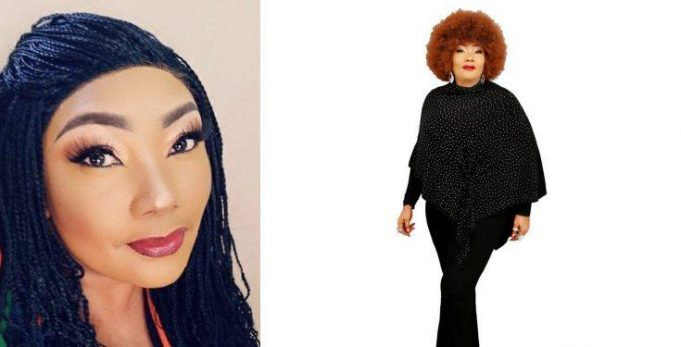'Undue Increase In Prices Of Items You Sell To Make Profit Is Theft' – Eucharia Anunobi Preaches