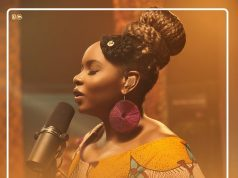 """Yemi Alade Kicks Off Live Sessions With Vigor & Passion With """"Poverty"""""""