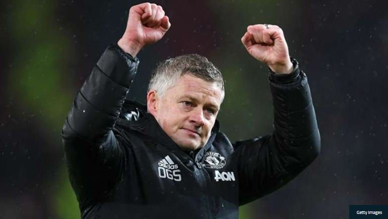 Man United Have Enough To Beat Leicester City – Solskjaer
