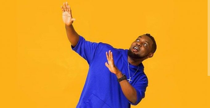 AY Becomes The Most Followed Comedian In Africa And Most Followed Male Actor In Nigeria