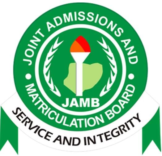 JAMB Directs Institutions To Begin 1st And 2nd Choice Admission Exercise