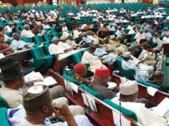 Order Partial Reopening Of Schools For Students To Sit For WASSCE – Reps Tells Buhari