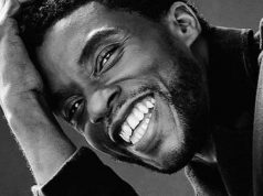 Black Panther Star, Chadwick Boseman's Last Tweet Becomes Most Liked Tweet In Twitter History