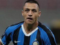 Breaking News: Sanchez Joins Inter On Three-Year Deal