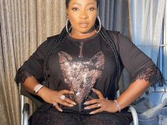 Nigerian Girls Don't Like Flowers, Give Them Money – Anita Joseph Advises Men (Video)