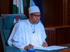 Buhari orders payment of fees for stranded NDDC scholars