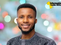 When Brighto BBNaija Housemate, Proved To Be Another 'Lord Baelish'