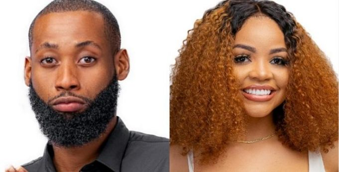 BBNaija2020: Why I Didn't Pursue My Feelings For Nengi – Tochi