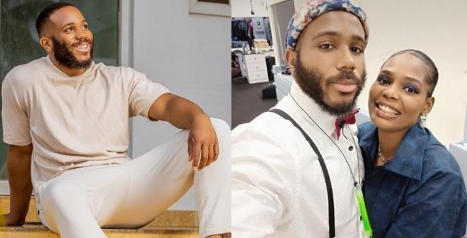 BBNaija2020: I Nominated Kaisha For Eviction Because She Has Nothing To Offer – Kiddwaya