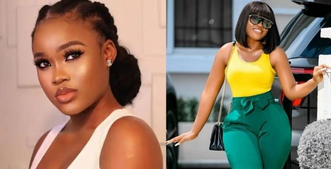 """""""Don't Be Fooled, Pretty Girls With Natural Bodies And Regular Jobs Are Still Winning"""" — CeeC"""