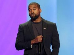 Kanye West picks running mate for 2020 US presidential elections