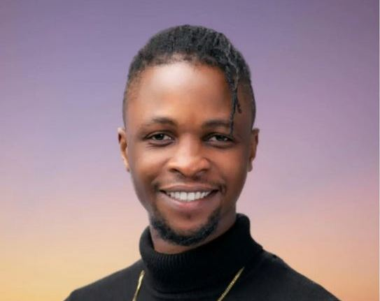 BBNaija2020: Biggie Advises Laycon On How To Deal With His Feelings For Erica