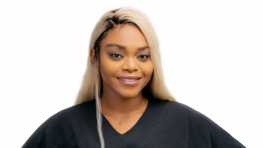 BBNaija 2020: Lilo cries out, wishes she could turn back hands of time