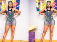 """""""Stop Trying To Get Me To Support Anyone, I Don't Know Them"""" – Ex BBNaija Winner, Mercy Eke"""
