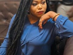 """Voting Should Be Abolished In Nigeria Until Corruption Attracts Death Sentence"" – Actress, Ruth Kadiri Says"