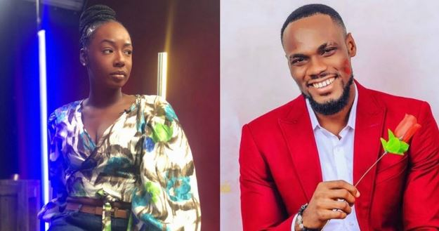 BBNaija2020: Everyday I Discover Something I Don't Like About Prince – Tolanibaj Confesses