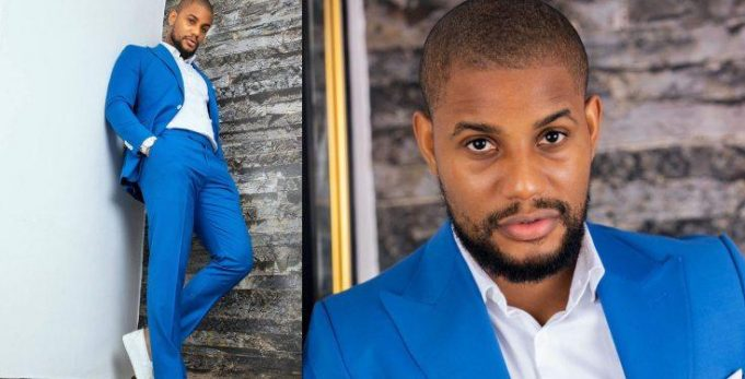 You Can Have A Bachelor's Degree And Still Be An Idiot — Alexx Ekubo