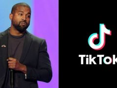 "Kanye West Plans To Collaborate With TikTok For A Christian Version, ""Jesus Tok"""