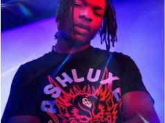 Naira Marley Reveals Why He Does Not Show Off His Wealth Online