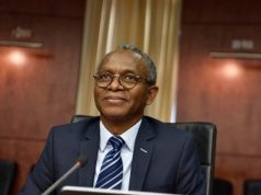 No Going Back On Support For Southern Presidency In 2023 – Governor El-Rufai