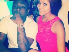 Nigerians Attack BBNaija's Nengi After Her Photo With Davido Inside Club Together In 2013 Surfaced Online