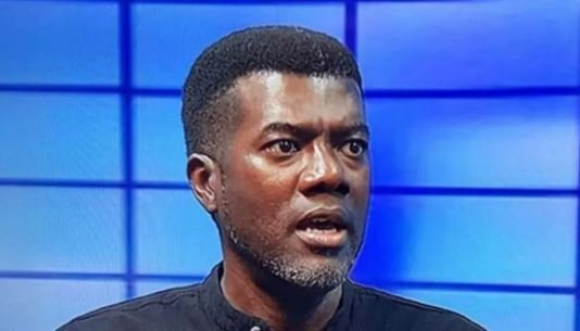 BBNaija Is A Show That Promotes Youthful Sex And Immorality – Reno Omokri
