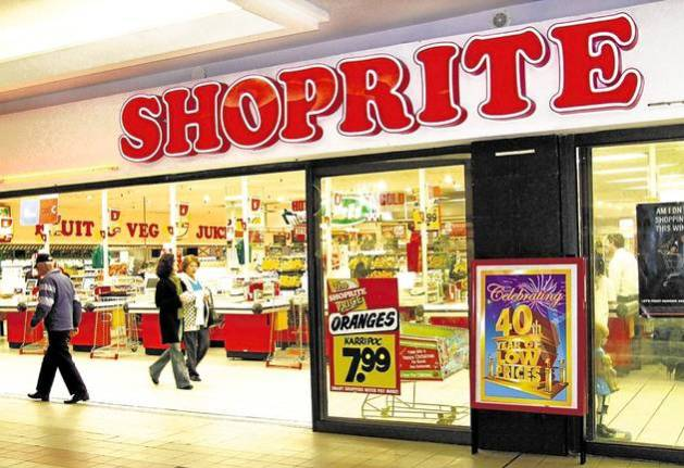 BREAKING: Shoprite Concludes Plan To Exit Nigeria